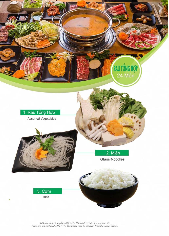 Menu Taka BBQ – Nguyễn Gia Trí 50