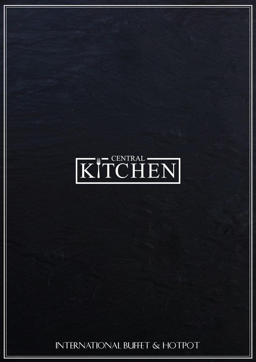 Menu Central Kitchen - Lotte Center  1