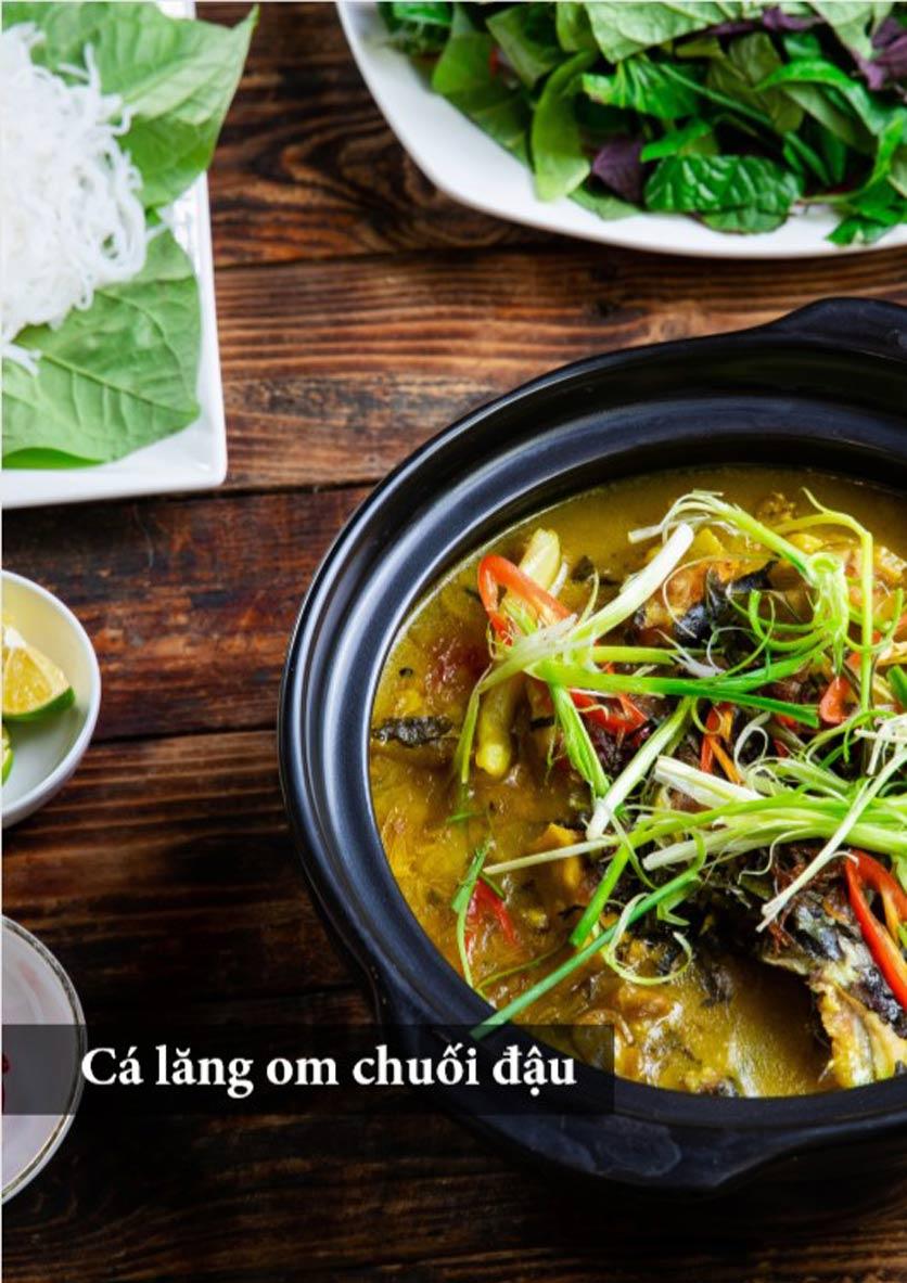 Menu Kim Thủy Quán - Ngô Xuân Quảng     15