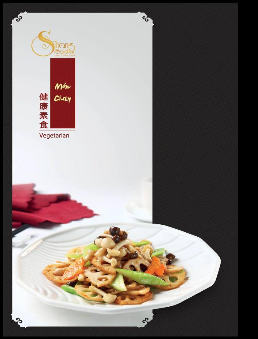 Menu Shang Garden - Nguyễn Khắc Viện 30