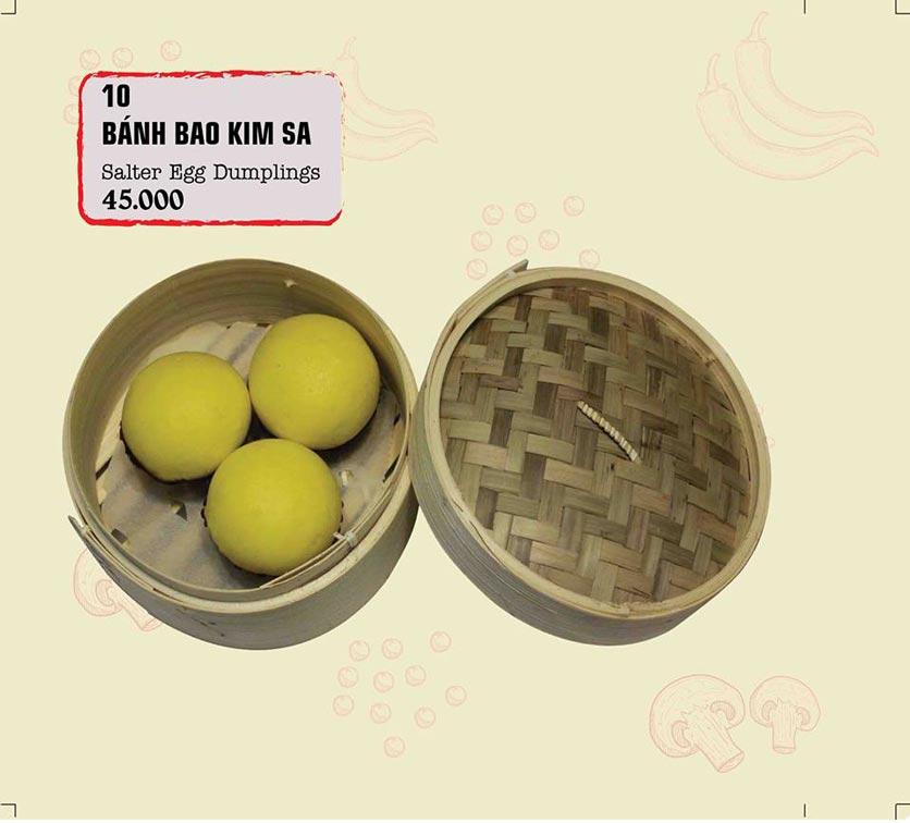 Menu IPOT – Lẩu Hồng Kông - Nguyễn Hoàng 15