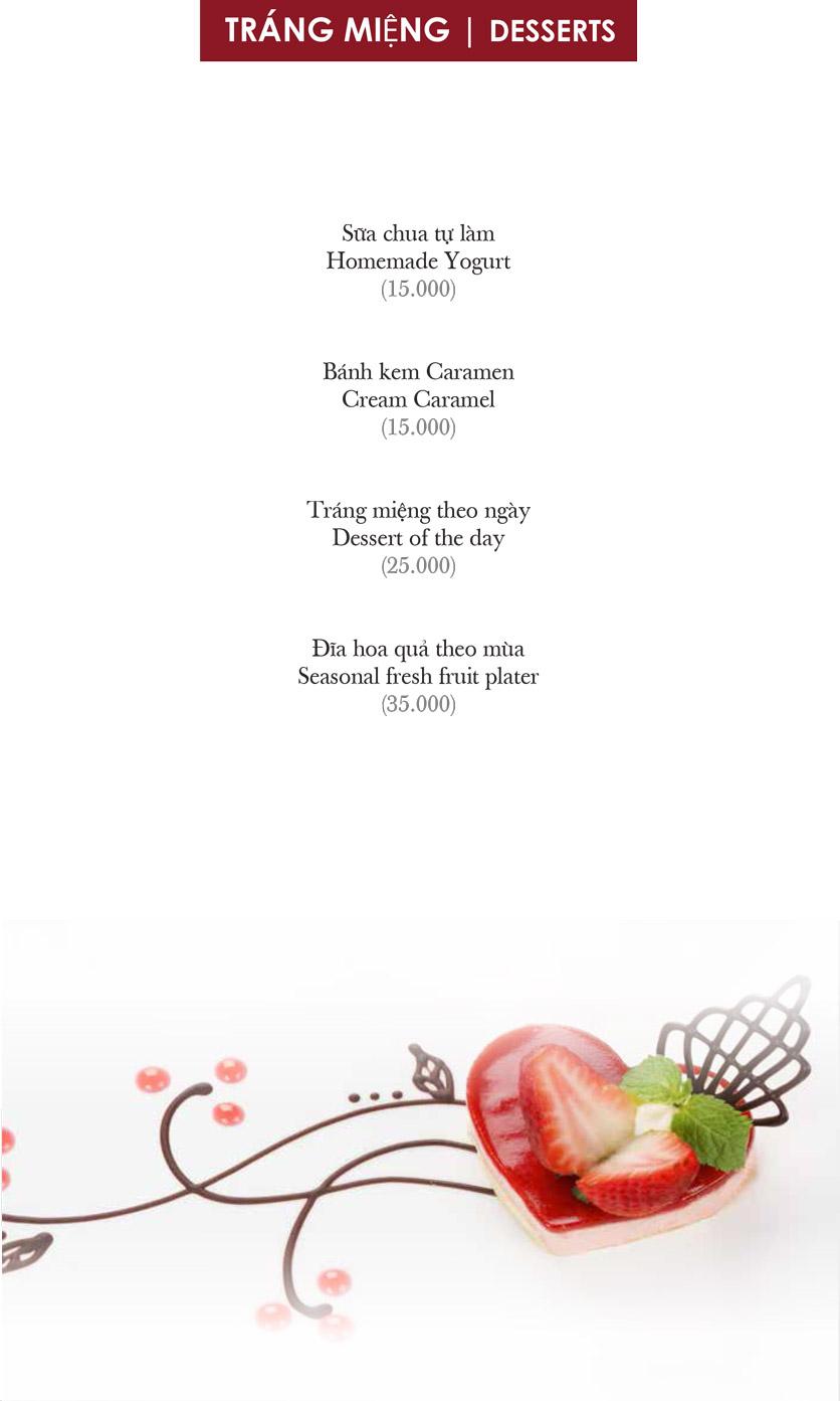 Menu Botanica - Kim Mã Thượng 10