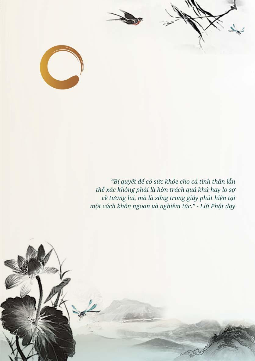 Menu Chay Vị Lai - Lý Thường Kiệt 29