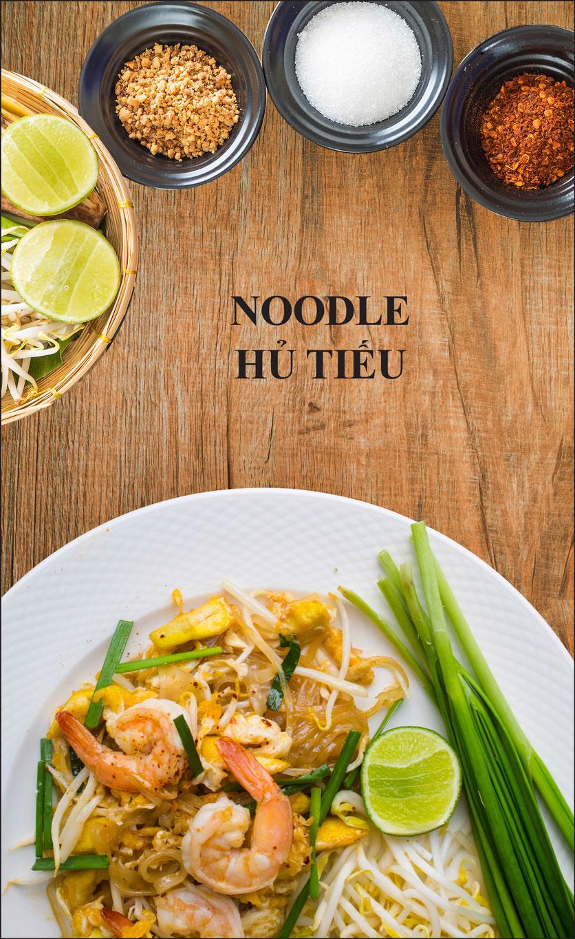 Menu Gusto Thai - Nguyễn Chí Thanh 20