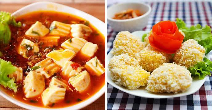 nhà hàng cơm niêu singapore kombo hai bà trưng 2