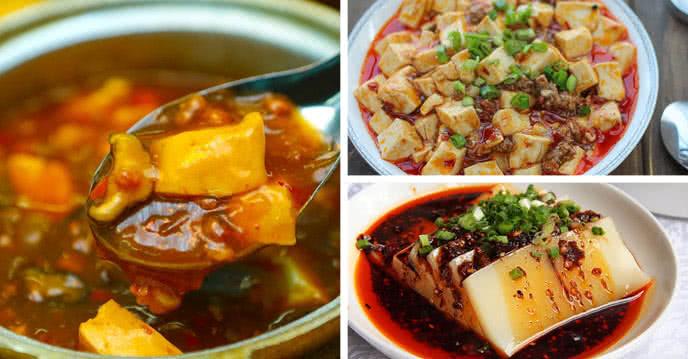 nhà hàng cơm niêu singapore kombo hai bà trưng 3