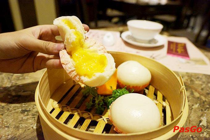 Top 10 địa chỉ ăn dimsum ngon nhất ở Hà Nội 3