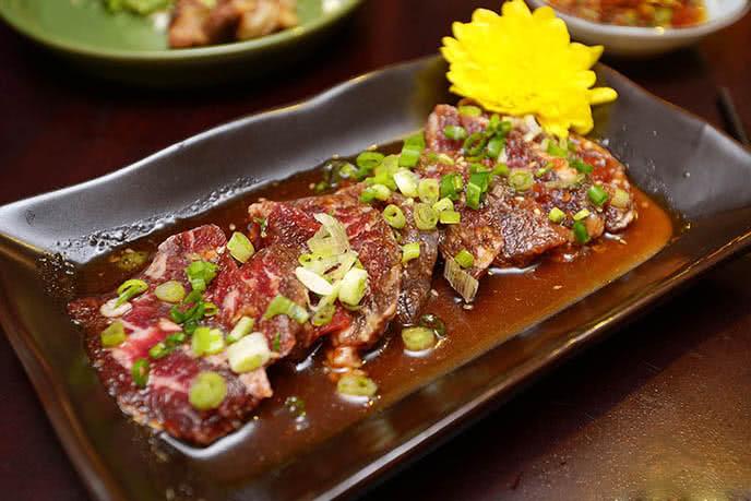 Top 20 nhà hàng ngon, nổi tiếng nhất ở Sài Gòn ảnh 1