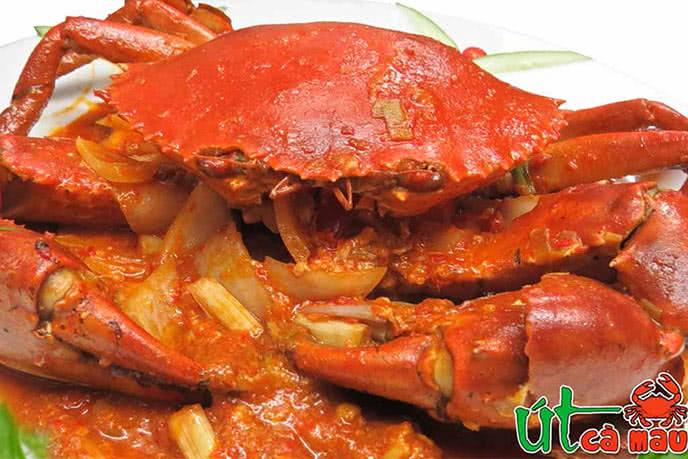 Top 20 nhà hàng ngon, nổi tiếng nhất ở Sài Gòn ảnh 12