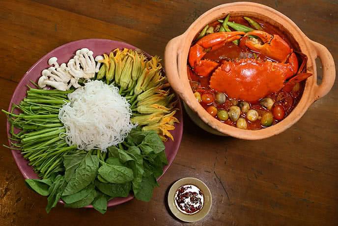 Top 20 nhà hàng ngon, nổi tiếng nhất ở Sài Gòn ảnh 13