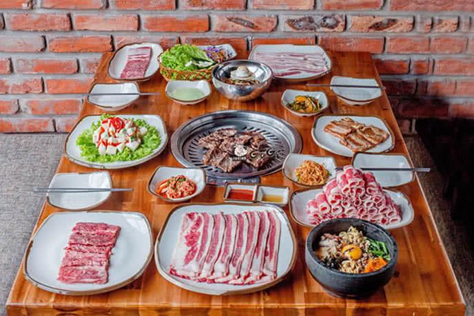 Top 20 nhà hàng ngon, nổi tiếng nhất ở Sài Gòn ảnh 5