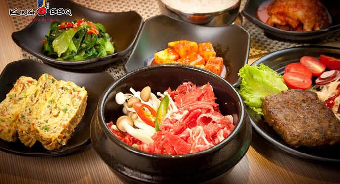 Top 20 nhà hàng ngon, nổi tiếng nhất ở Sài Gòn ảnh 8