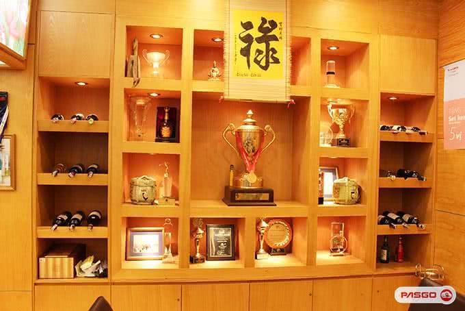 nha-hang-chen-by-namchen-18-doan-tran-nghiep-17