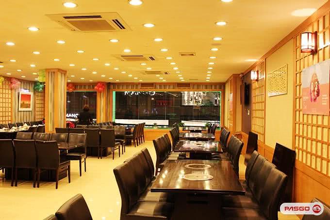 nha-hang-chen-by-namchen-18-doan-tran-nghiep-18