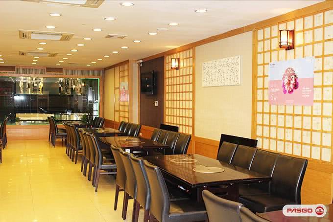 nha-hang-chen-by-namchen-18-doan-tran-nghiep-19