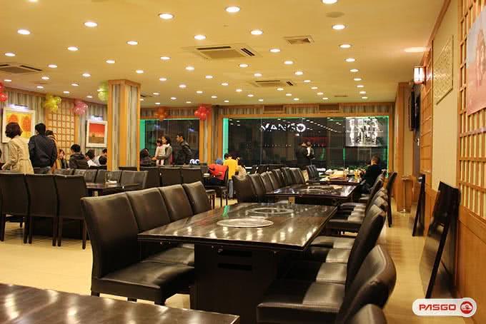 nha-hang-chen-by-namchen-18-doan-tran-nghiep-20