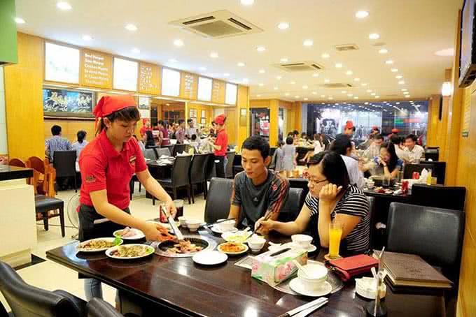 nha-hang-chen-by-namchen-18-doan-tran-nghiep-21