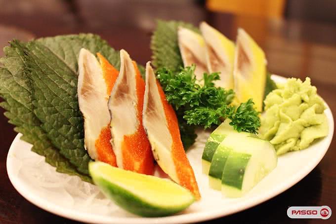nha-hang-chen-by-namchen-18-doan-tran-nghiep-3