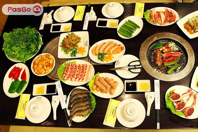 nha-hang-chen-by-namchen-18-doan-tran-nghiep-1