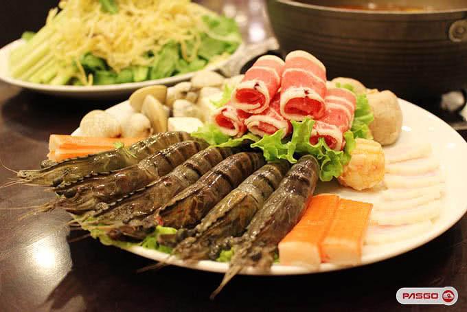 nha-hang-chen-by-namchen-18-doan-tran-nghiep-10