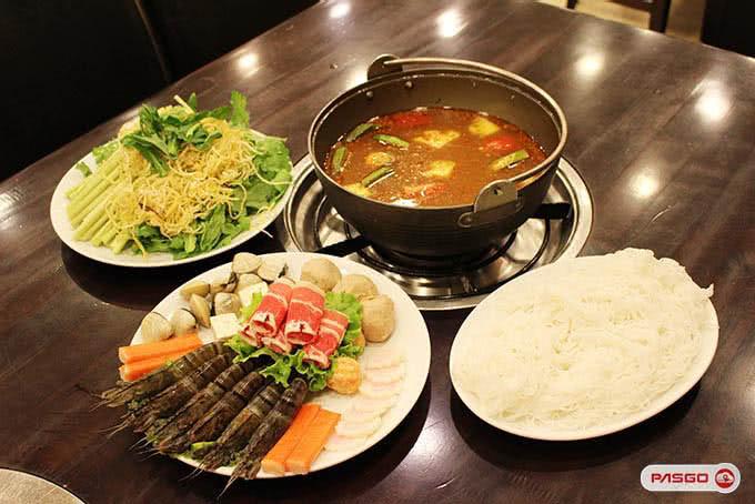 nha-hang-chen-by-namchen-18-doan-tran-nghiep-13