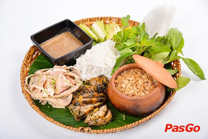 Top 10 quán nhậu ngon, nổi tiếng nhất ở Quận Tân Bình - 8
