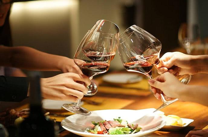 Điểm hẹn cho những bữa ăn ngon tại moo beef steak trần quốc toản