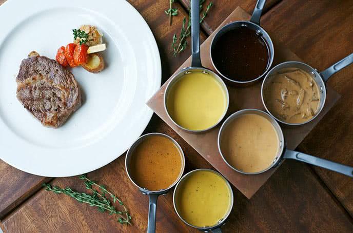 moo beef steak nguyễn thị định 6