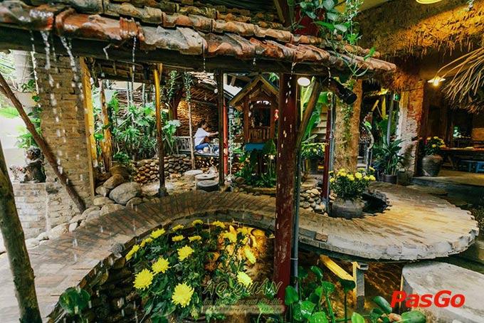 Top 10 quán ăn ngon nhất Hà Nội vào mùa hè 2