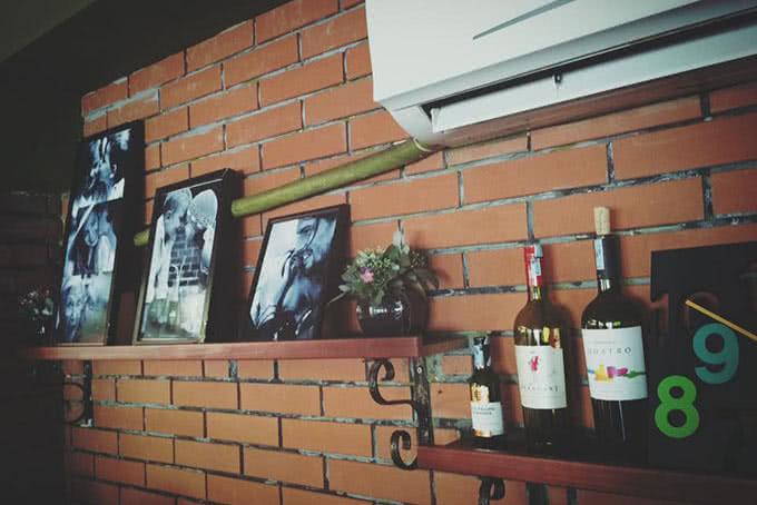 nhà hàng botanica giảng võ 2