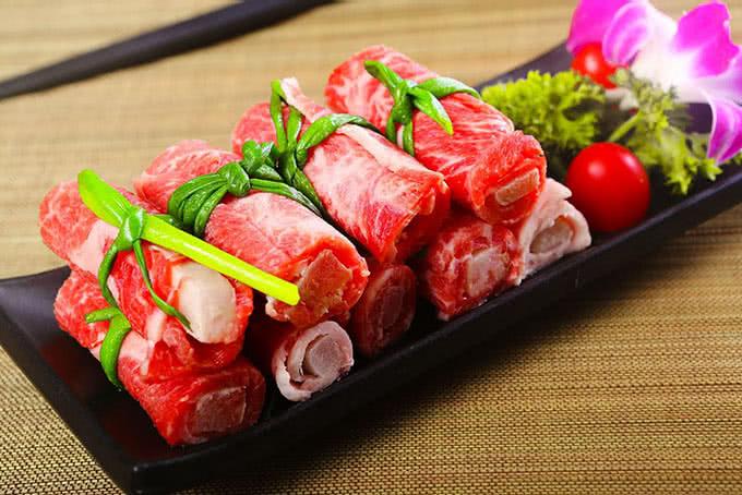 Nhà hàng Chiaki BBQ 75 Đại Cồ Việt 6