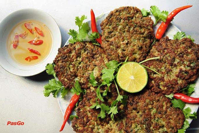 Đặc trưng ẩm thực ba miền Bắc – Trung – Nam - 2