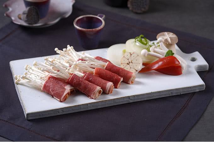 Top 10 nhà hàng lẩu nướng Hàn Quốc ngon nhất ở Hà Nội - 4