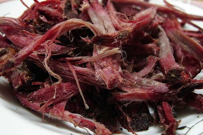 Khám phá văn hóa ẩm thực Tây Bắc đặc trưng đầy ấn tượng - 10