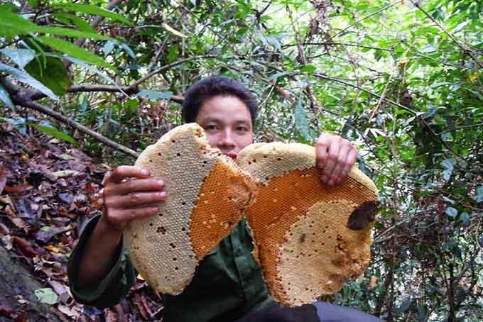 Khám phá văn hóa ẩm thực Tây Bắc đặc trưng đầy ấn tượng - 5