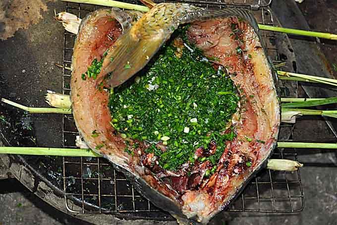 Khám phá văn hóa ẩm thực Tây Bắc đặc trưng đầy ấn tượng - 9