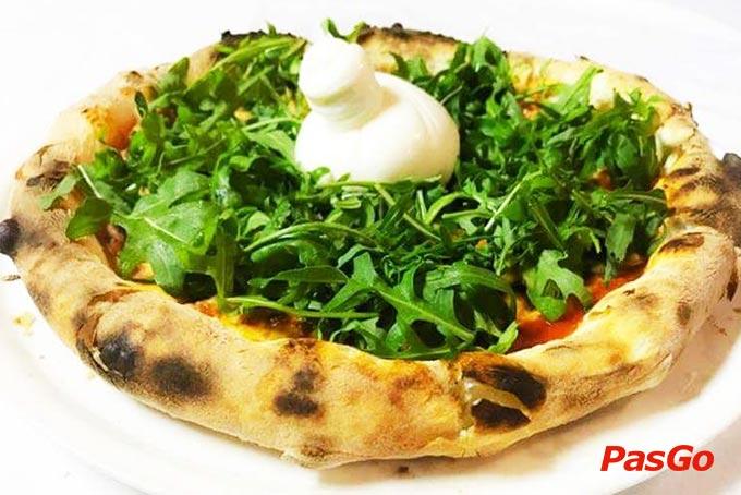 quan-pizza-ngon-tphcm-5