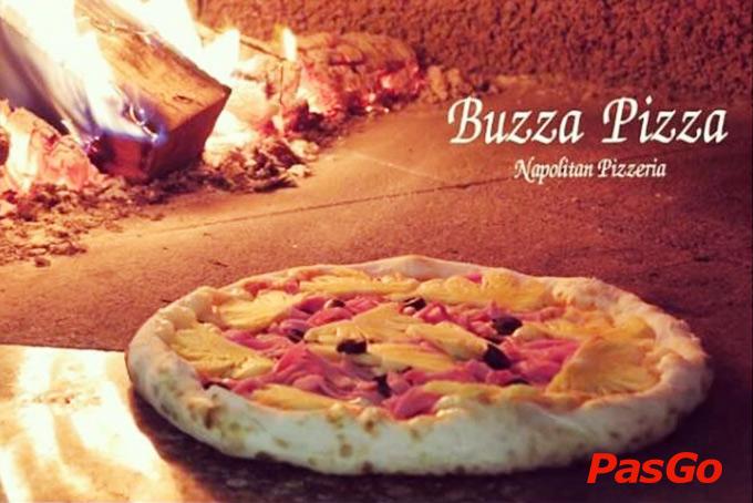 quan-pizza-ngon-tphcm-2