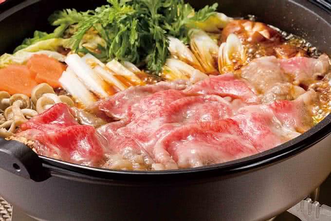 Nhà Hàng Korean BBQ 275 Đội Cấn món ăn 7