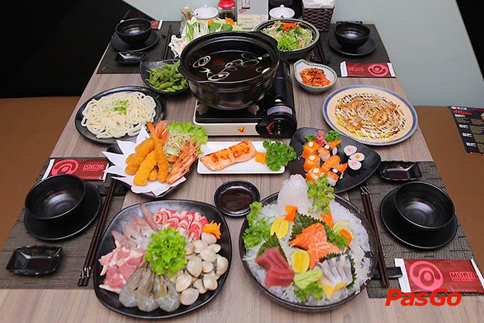 top-5-nha-hang-buffet-lau-bang-chuyen-ngon-nhat-ha-noi-2