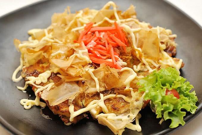 Nhà hàng Moon BBQ Nguyễn Khánh Toàn 6