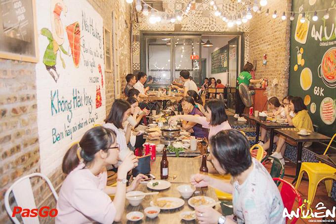nhà hàng an viên 48 bát đàn (28 nhà hỏa) 18