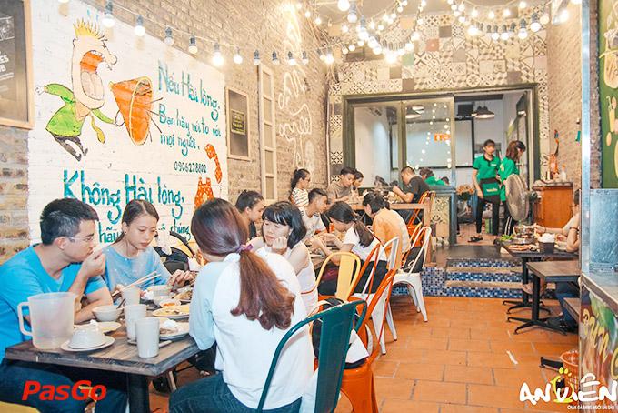 nhà hàng an viên 48 bát đàn (28 nhà hỏa) 17