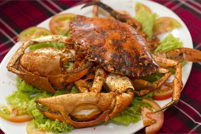 Top 20 quán ăn gia đình ngon, được yêu thích nhất TpHCM 1