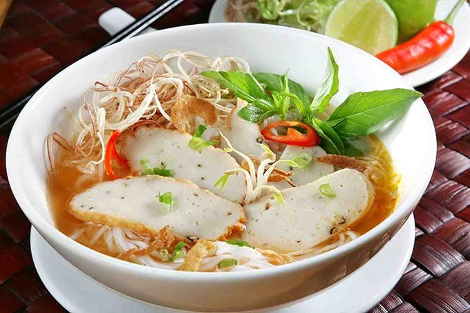 Ẩm thực Đà Nẵng – Khám phá thế giới món ăn đa dạng 7