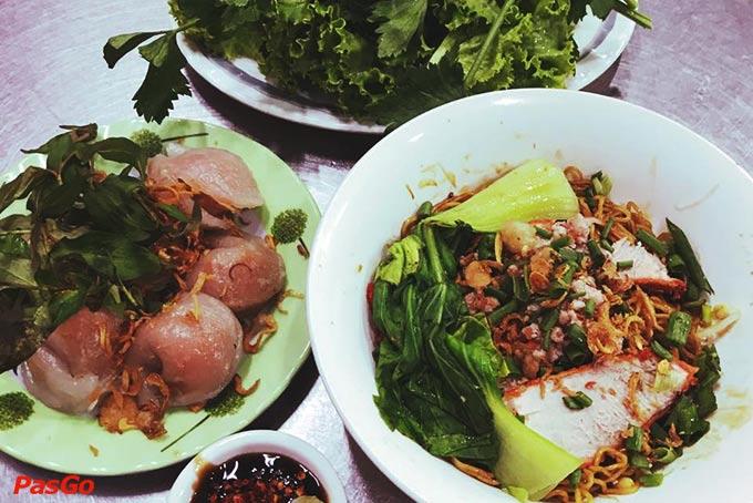 Top 10 nhà hàng, quán ăn dimsum nổi tiếng nhất ở Đà Nẵng 8