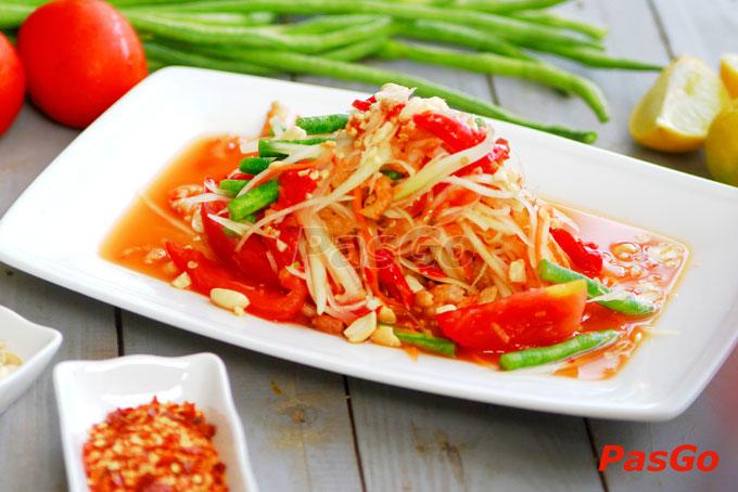 Top 10 quán ăn tối ngon, nổi tiếng nhất ở Đà Nẵng 4