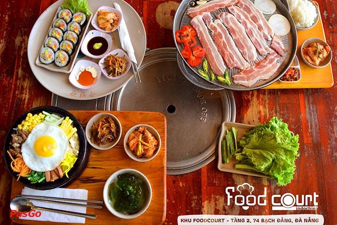 Top 10 quán ăn tối ngon, nổi tiếng nhất ở Đà Nẵng 5