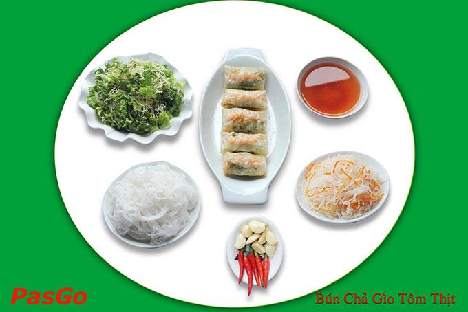 Top 10 quán ăn tối ngon, nổi tiếng nhất ở Đà Nẵng 6