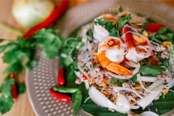Top 20 quán ăn bình dân ngon, hút khách nhất ở Quận 1 18